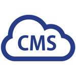 CMS全般